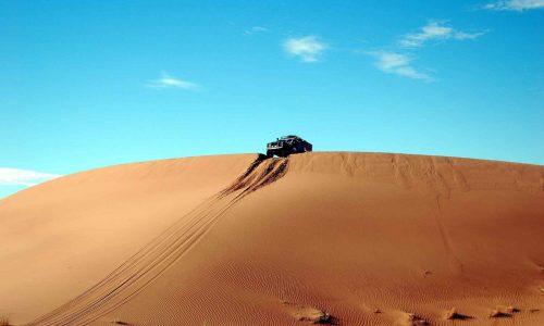 marrakech-desert-tours