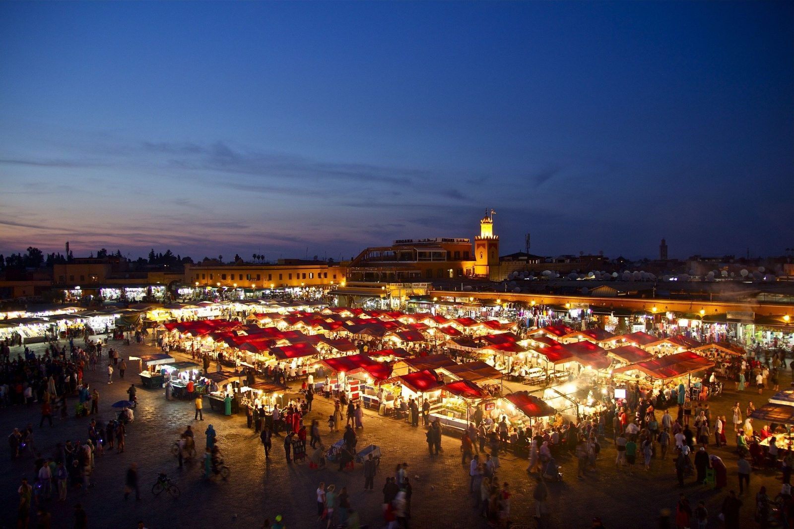 morocco-tours