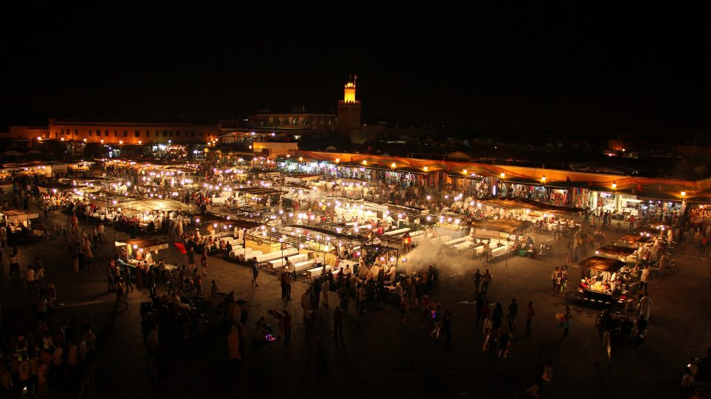 marrakesh-to-casablanca