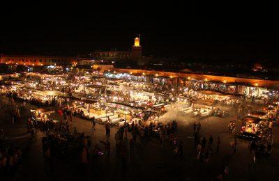 marrakesh-to-casablanca
