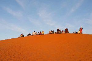 desert-1128619_1920