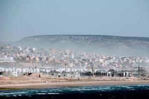 morocco-2465469_1920