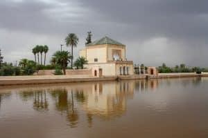 morocco-4060601_1920