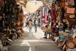 morocco tours (4)