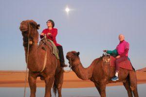 zagora-desert-tour-marrakech