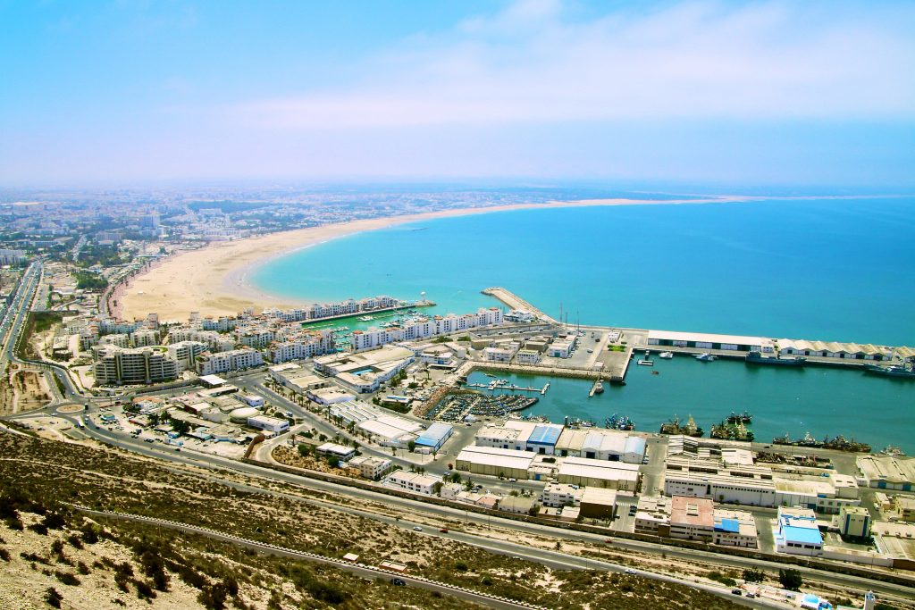 Marrakech-to-agadir-tour